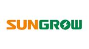 SUNGROW Logo