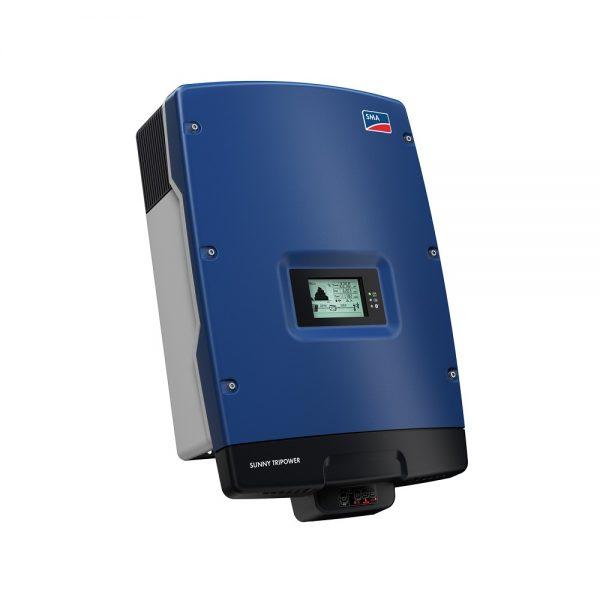 Sunny Tripower 5000TL - 12000TL